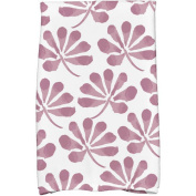 Simply Daisy 41cm x 60cm Ina Floral Print Kitchen Towels