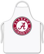 NCAA University of Alabama Apron