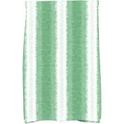 Simply Daisy 41cm x 60cm Sea Lines Stripe Print Kitchen Towel