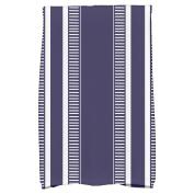 Simply Daisy 41cm x 60cm Dashing Stripe Stripe Print Kitchen Towels