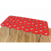 College Covers GEOTC6 Georgia 1.8m Table Cover