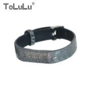 For Fitbit Flex 2 Colourful Replacement Wristband Strap Bracelet+Metal/Fitbit Flex 2 Buckle Fashion Wrist Band Bangle Strap