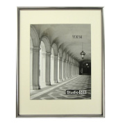 Studio 500 Glam Fashionable Picture Frame