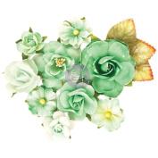 Penley - Prima Marketing Flowers