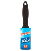 Best Brands Lint Roller-