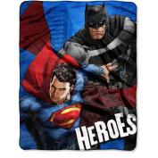 Warner Bros. Batman v Superman
