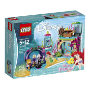 LEGO Disney Princess Ariel and the Magical Spell 41145 Building Kit