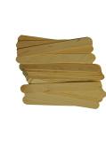Perfect Stix Craft WTD-1000 Jumbo Craft Sticks, 0.3cm Height, 1.5cm Width, 15cm Length