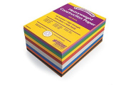 Colorations Construction Paper Smart Pack - 600 Sheets