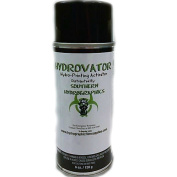 Hydrographic Film - Water Transfer Printing - Hydro Dipping 180ml Aerosol Activator