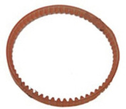 Dejavu House Lug Belt 13 Inch 330.2mm Replacement for Sewing Machine