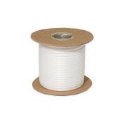 Polyurethane Foam Welt Cord Piping, Semi-Firm, 25-Yard, 5/32, Marine & Outdoor