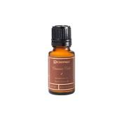 Aromatique Cinnamon Cider Refresher Oil
