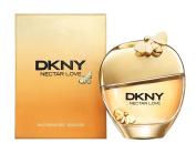 DKNY Nectar Love for women 3.4oz/100ml Eau De Parfum