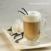 FRENCH VANILLA CAPPUCCINO FRAGRANCE OIL - 60ml - FOR CANDLE & SOAP MAKING BY VIRGINIA CANDLE SUPPLY - FREE S & H IN USA