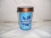 Bath & Body Works Sweater Weather 180ml scented candle