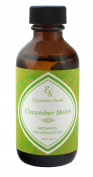Expressive Scent Scented Home Fragrance Essential Oil, Cucumber Melon 60ml