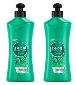 Sedal New formula Combing Curls Obedient Curls 300ml
