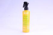 Not Your Mother's Naturals Royal Honey & Kalahari Desert Melon Leave-In Conditioner