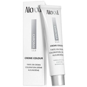 Aloxxi Chroma Permanent Creme Colour 60ml (5G