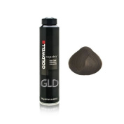 Goldwell Topchic Hair Colour Coloration (Can) 6SB Silver Brown by Goldwell