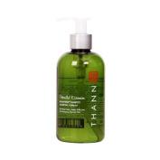 Thann Oriental Essence Aromatherapy Shampoo Detoxifying Formula