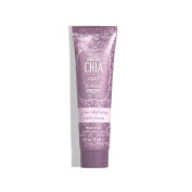 Trissola Chia 5 in 1 Defining Curl Cream .150ml travel size