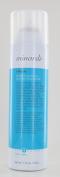 Minardi Finish Flexible Finishing Spray 220ml