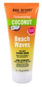 Marc Anthony Coconut Beach Waves Texture Cream 5.9 Ounce