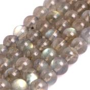 AAA Grade Natural Genuine Gemstone Semi Precious Stone Beads for jewellery Making 15''