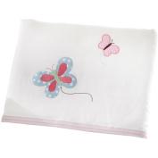 Baby Cartoon Bath Towel Soft Cotton Baby Washcloths Baby Blanket