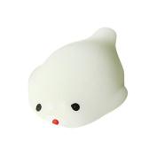 Sqeeze Toy for Kids,Fullfun 16 Species Childern Soft Focus Squeeze Cute Fun Toy