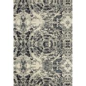 Art Carpet Chelsea Grey/Beige Area Rug