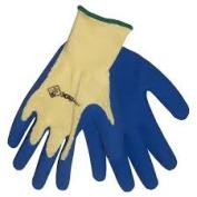 grip Flex Gripper Gloves