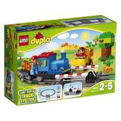 LEGO Duplo Push Train 10810 10810
