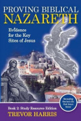 Proving Biblical Nazareth