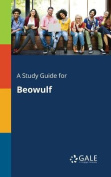 A Study Guide for Beowulf