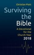 Surviving the Bible