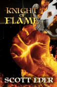 Knight of Flame