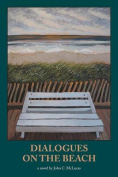 Dialogues on the Beach