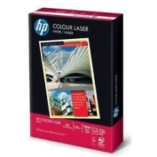 Hp Colour Laser Paper A4 120gsm