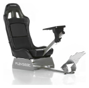 Playseat Revolution Racing Seat. From The Official Argos Shop On