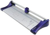 New! Swordfish Slimline Paper Trimmer A3 Blue