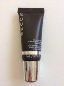 BECCA Ever Matte Poreless Priming Perfector Makeup Foundation Primer 5ml