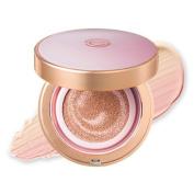 [DPC]Derma Pure Clinic Pink Aura Cushion