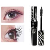 Fenleo Makeup Eyelash Long Curling Fibre 3D Mascara Eye Lashes Extension Tool
