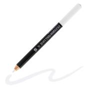 uKARA Beauty Ultra Fine Eye & Brow Pencil - WP901 - White