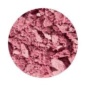 Ittse Eye Shadow Refill, Les Macarons High-Pearl, 45ml