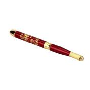 Hunputa Permanent Makeup Eyebrow Tattoo Pen Manual Handheld Tattooing Pencil