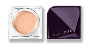 Fiona Stiles Full Cover Perfect Finish Concealer ~ Peach Corrector